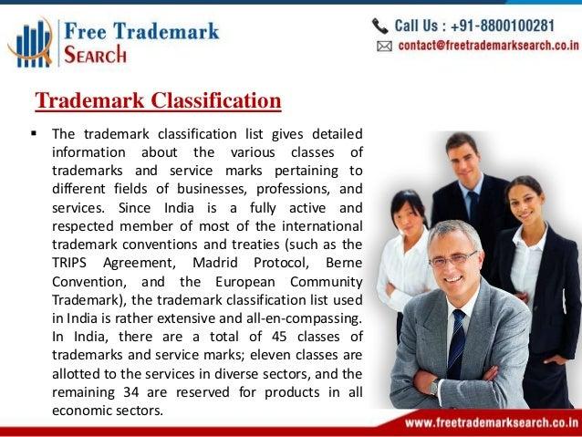 Trademark Search in India | Selvam & Selvam