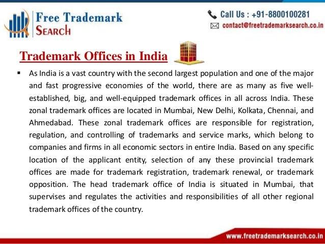 Trademark, Trademark Search, Trademark a Name, Slogan ...
