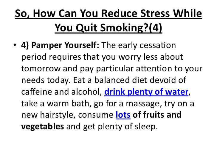 learn how to sleep after quit alcohol