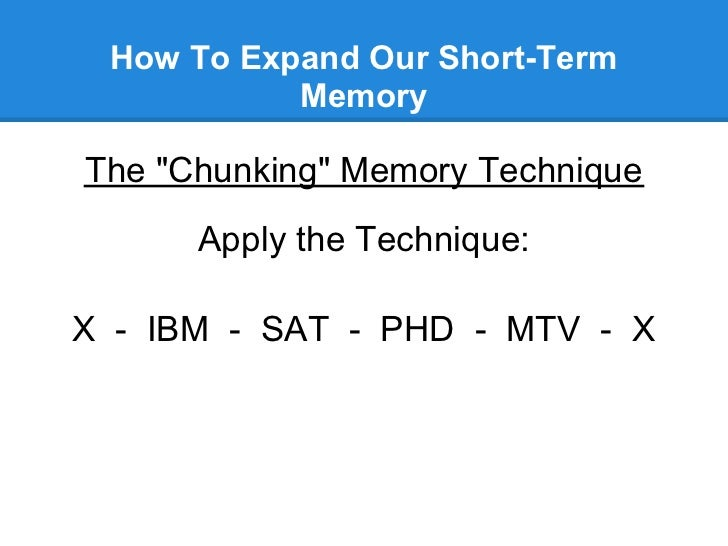 the longest memory techniques and structure I have studied in the past the classical dp problems and algorithms (coins, longest increasing subsequence, longest common subsequence, etc) i know that these algorithms have practical applicatio.