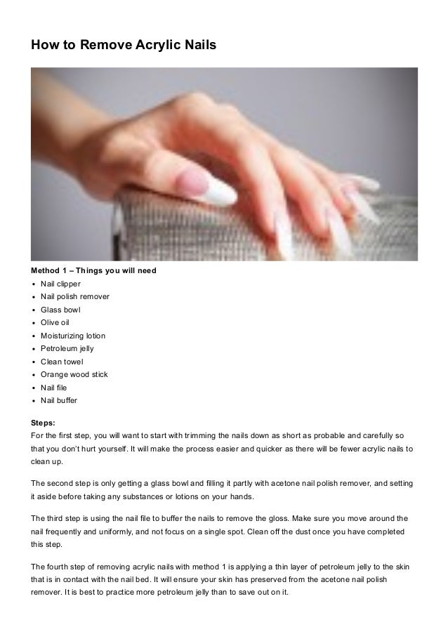 how-to-remove-acrylic-nails-1-638.jpg?cb=1465981411
