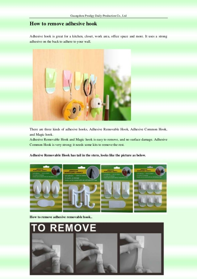 Guangzhou Prodigy Daily-Production Co., Ltd http://www.gzprodigy.comhou Attn: Sasa Ho Email: sasa@gzprodigy.com.cn Skype: ...