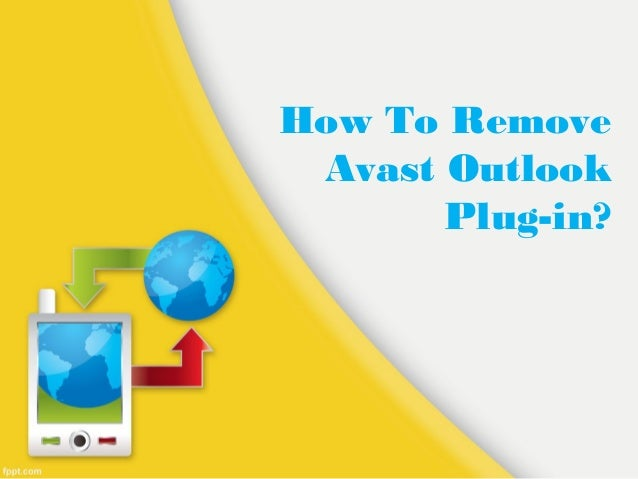turn off avast email scanning