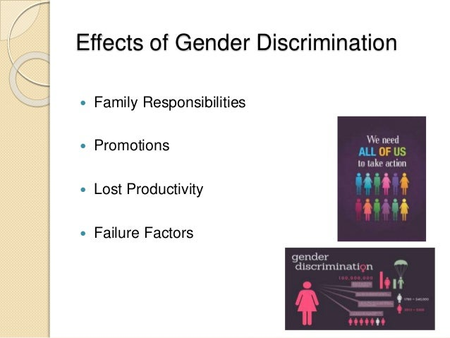 the effects of gender roles on chinese 2 how chinese adolescent girls perceive gender roles: a psychographic study abstract purpose – this study replicates a psychographic segmentation of adolescent girls in hong kong it attempts to see if the segmentation of hong kong girls according to the.
