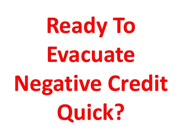 How to remove negative items from credit report yourself,  how can i find out my credit score Slide 2