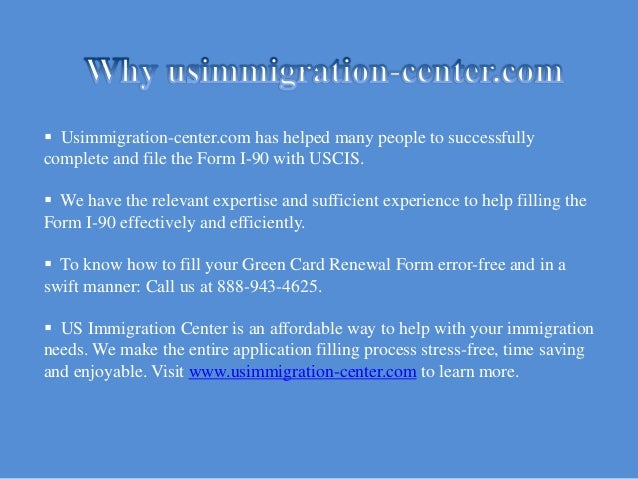 Can I Travel Internationally With A Permanent Resident Card