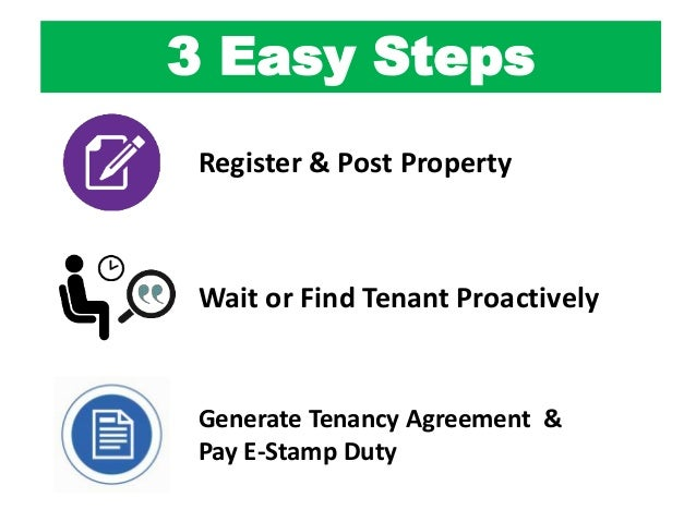 How to rent out your property in singapore for How to rent out a property
