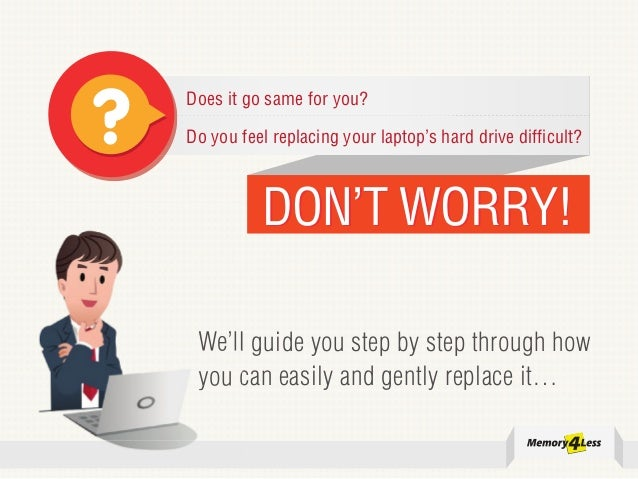 We'll guide you step by step through how you can easily and gently replace it… ? Does it go same for you? Do you feel repl...