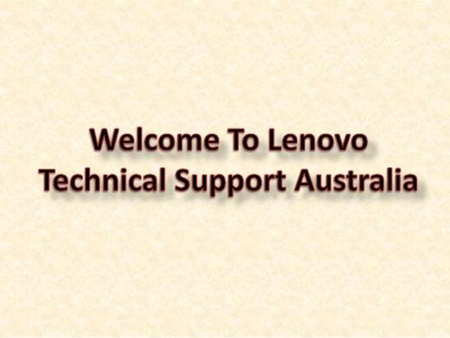 How to reset a lenovo thinkpad x131e chromebook