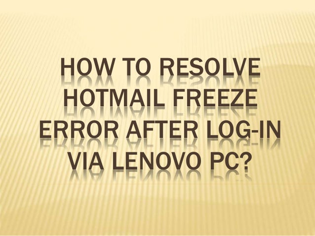 freez mail