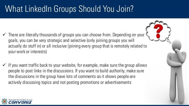 how to delete a linkedin group