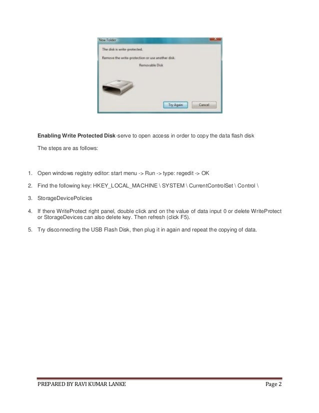 Crestron Toolbox Release Notes