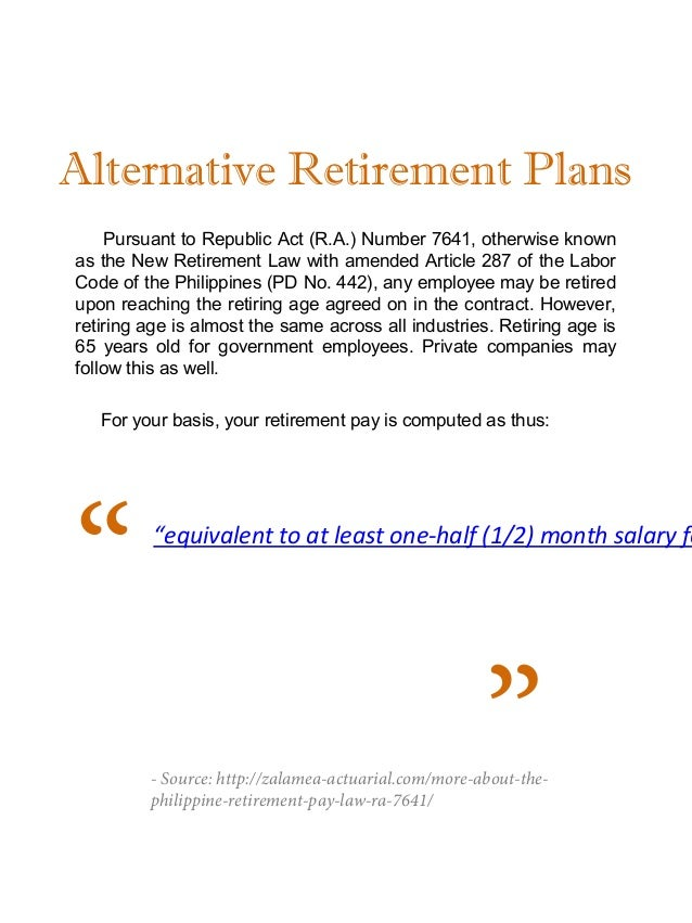 How to retire richnal copy use them to your hearts content 23 fandeluxe Image collections