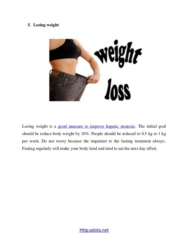 Weight loss surgery cost utah image 6