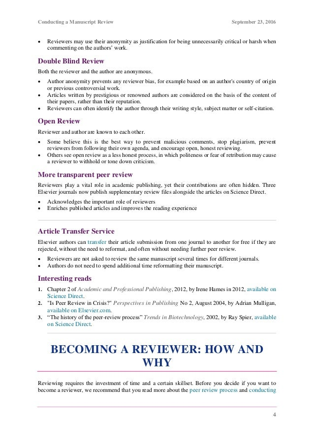 cause and efect essay Learn some quick tips on writing cause and effect essays and paragraphs 24 journal writing prompts for young writers perfect your essay-writing skills with this cause-&-effect exercise.