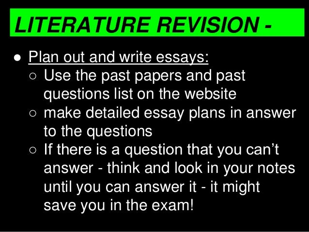 Cheap persuasive essay ghostwriting for hire for school