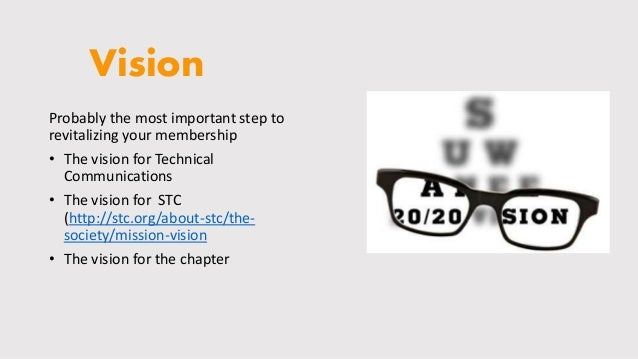 How to Revitalize Your Membership Slide 2