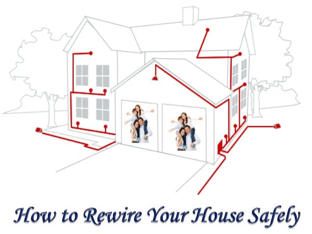 Rewiring a house diagram wiring diagram how to rewire your house safely basic house wiring circuit diagram however the homeowneralsoneedsto ensure asfbconference2016 Image collections