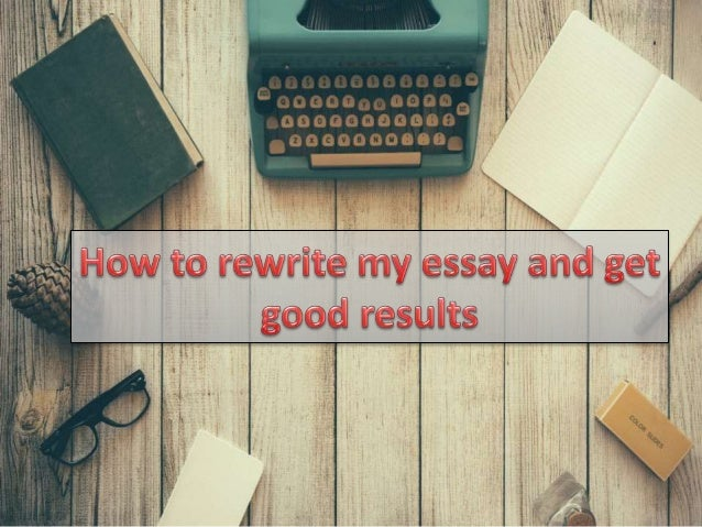 Help In Assignment Writing Getting Stuck On Writing Your Essay Your Academic Tasks Make You Insane Buy Your Literature Review Online also Topics For Synthesis Essay How To Rewrite My Essay And Get Good Results Business Essay Example