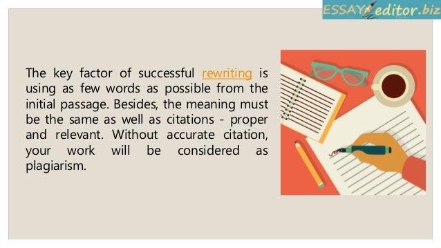 Reflective essay proofreading services uk
