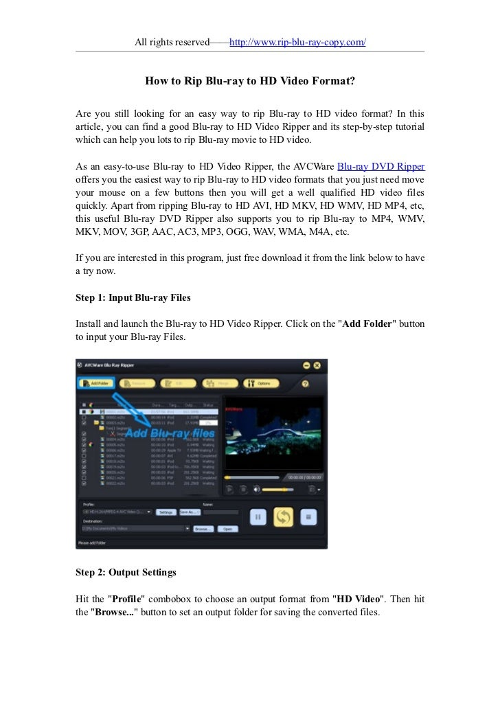 Eminem love the way you lie ft. Rihanna youtube.