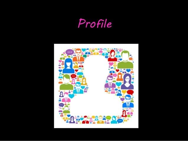 How To Rock Social Media  Slide 2