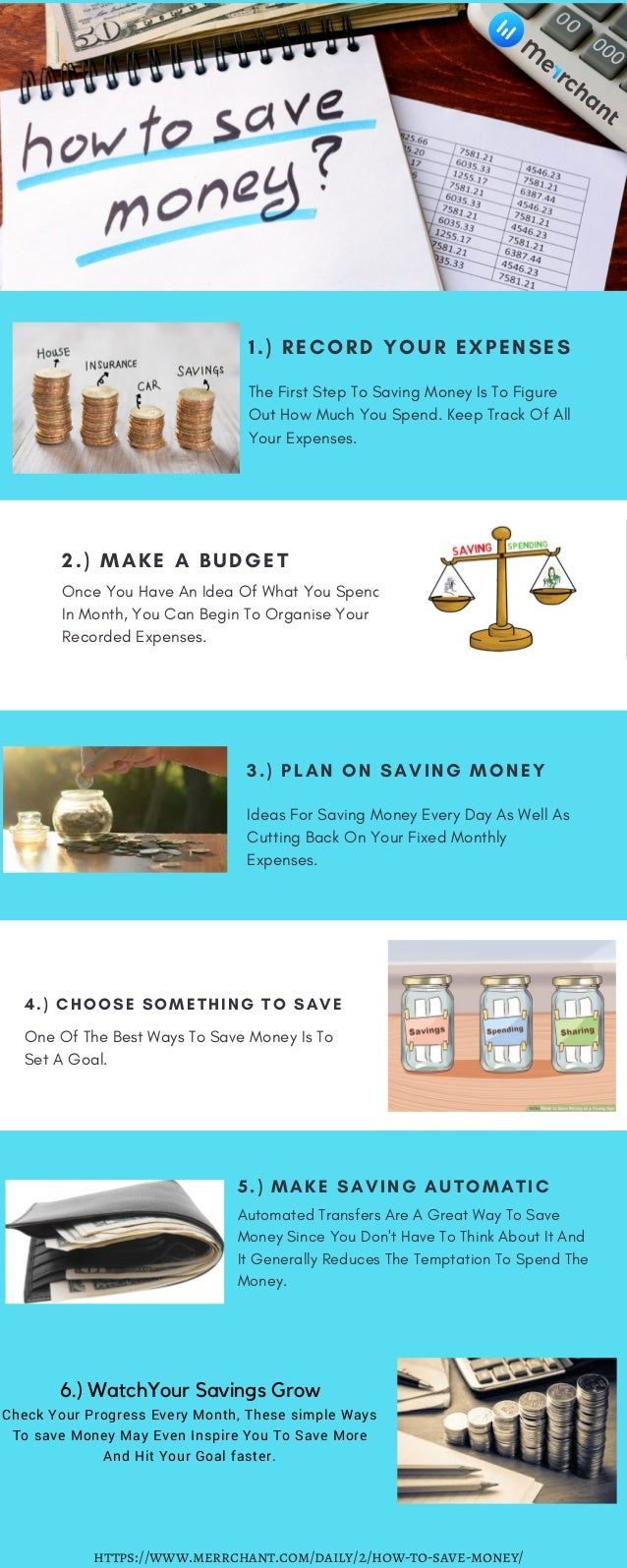 Communication on this topic: The Best Ways to Save Money Even , the-best-ways-to-save-money-even/
