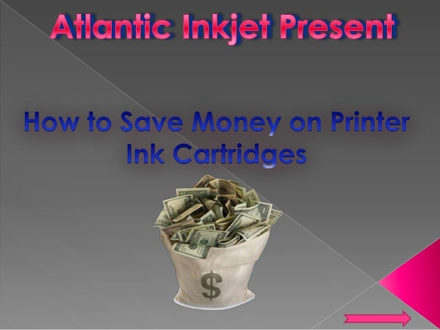 It is true that the printer ink cartridges are expensive. But considering the high demand of excellent print quality, pric...