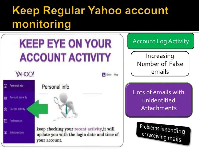 How to secure yahoo account form wanna cry call +1 877-618-6887