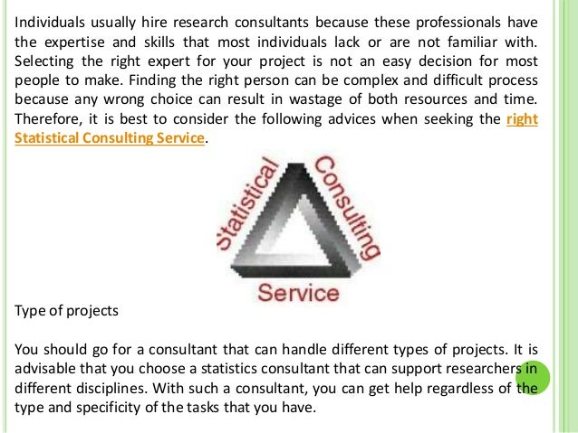 Dissertation consulting services illegal