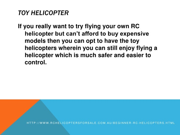 rc helicopter flying tips with How To Select The Rc Helicopter That Suits You Best on Hobbyking 1875mm B 17 F G Flying Fortress V2 Pnp furthermore E Flite Carbon Z Cessna 150 2 1m Bnf Basic Pnp Video together with Jjrc H11wh Rc Drone With 2mp Wifi Rotatable Camera Height Hold Mode One Key Land Fpv Drone Rc Quadcopter Helicopter Vs Syma X5c further New Syma X54hw Fpv Rc Drone With Wifi Camera 2 4g 6 Axis Dron Rc Helicopter Quadcopter Toys Vs Syma X5sw With 5 Battery besides Best In Show   Gotha Bomber   50th Ora Ww1 Rc Jamboree.