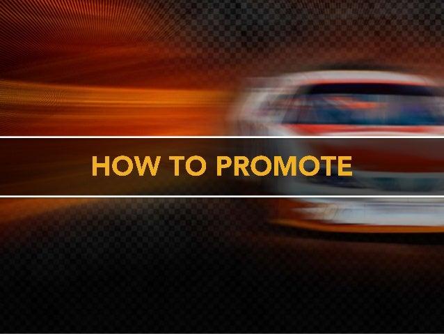 #promotionslab