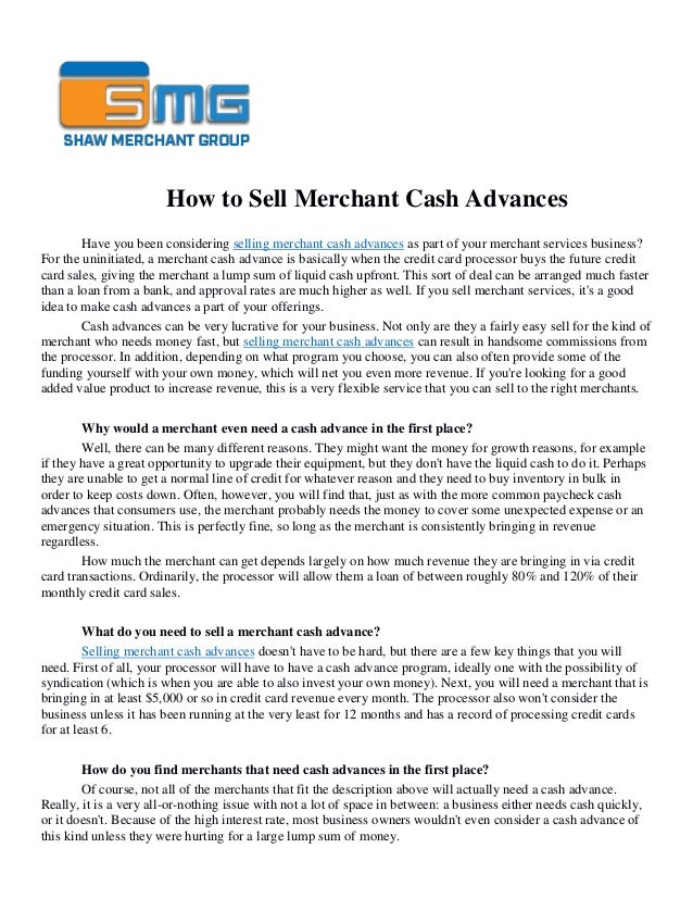 Club money loans image 5