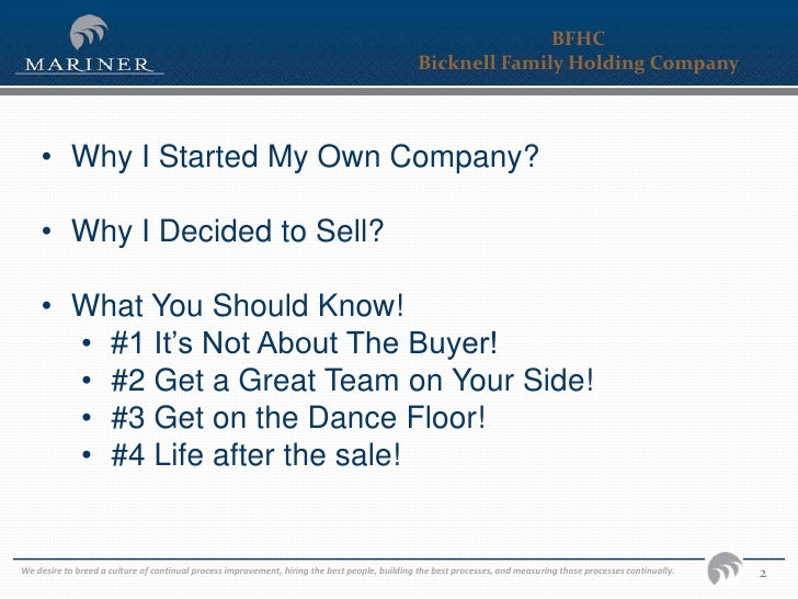 How to sell your company and the lessons i wish i knew for 1 2 3 4 get on the dance floor ringtone