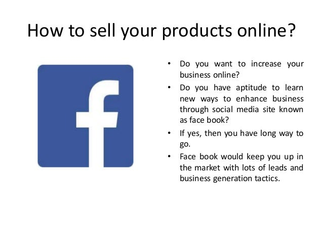 How To Sell Your Products Online In Simplest Way. Auckland Car Rental Cheap Tulsa Trade Schools. Bed Bug Treatment Brooklyn Jeep Wrangler 2wd. Internet Providers In Portland Or. Basic Electronic Engineering. Steroids For Asthma Side Effects. Amended Return Statute Of Limitations. Sql Server 2008 R2 Data Warehouse. Oklahoma Municipal Retirement Fund