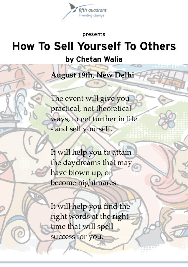 how to sell to yourself Selling your home doesn't have to be hard selling your home can be confusing and stressful, but with for sale by owner at your side, you can easily do it yourself in 5 simple steps.