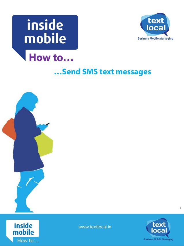 1d62858cb08 How to send your first SMS campaign with Textlocal