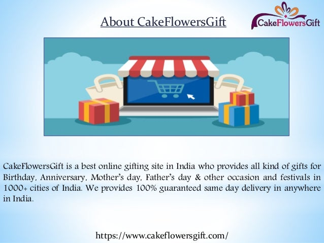 How To Send Gifts India Online At Reasonable Price Cakeflowersgift 2