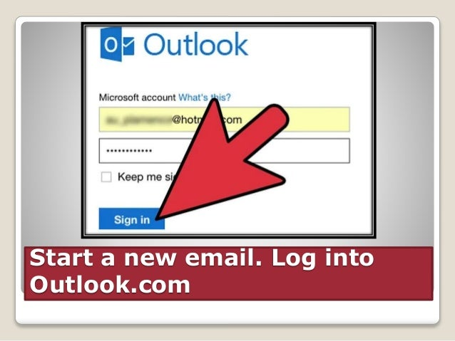How to send videos through hotmail dial toll free number 1