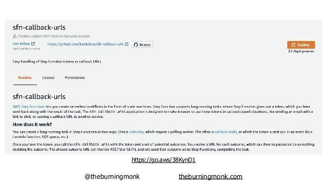 @theburningmonk theburningmonk.com map-reduce