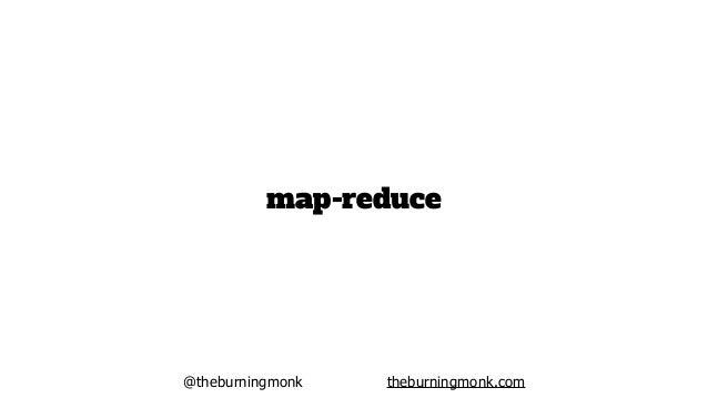 @theburningmonk theburningmonk.com Map …