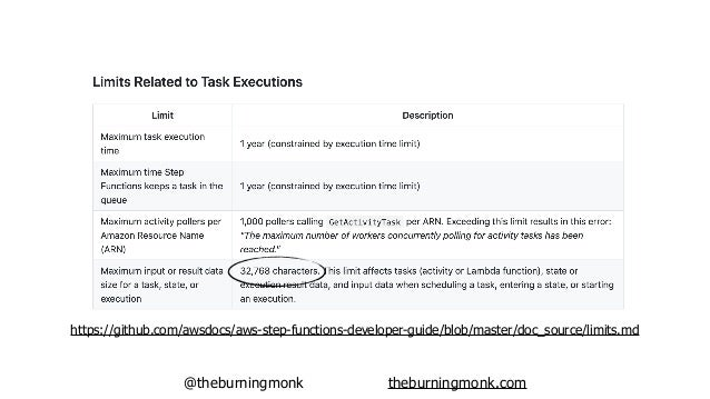 """theburningmonk.com/hire-me AdviseTraining Delivery """"Fundamentally, Yan has improved our team by increasing our ability to ..."""