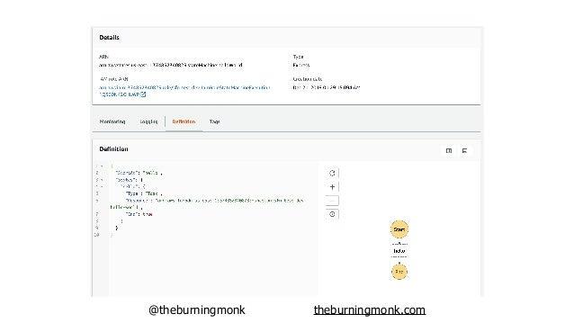 @theburningmonk theburningmonk.com https://docs.aws.amazon.com/step-functions/latest/dg/concepts-standard-vs-express.html
