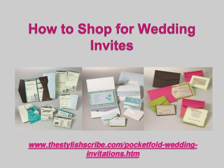 www.thestylishscribe.com/pocketfold-wedding-               invitations.htm