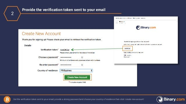 Free Bitcoin Website Review -