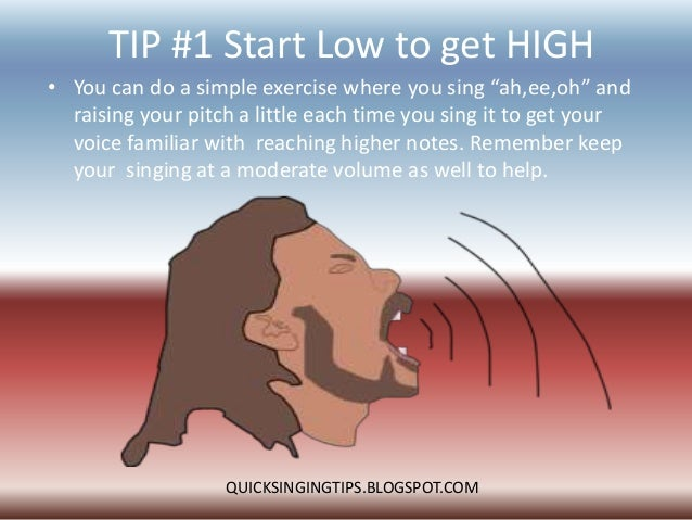 Image result for how to sing blogspot.com