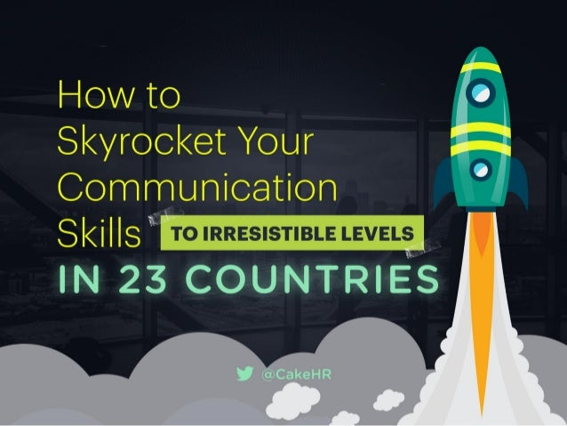 How To Skyrocket Your Corporate Communication Skills To Irresistible Levels In 23 Countries