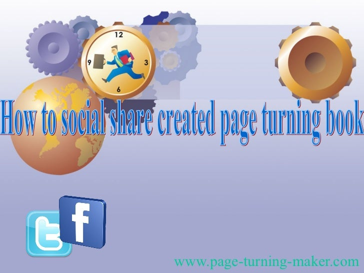 www.page-turning-maker.com