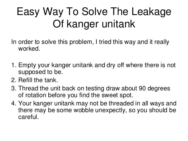 the leakage problem should be solved Energy question--(don't know which equation to use) i don't know how to start the problem, any help or hints would be greatly appreciated i'm gussing you are supposed to use ethermal = mcdt but not sure how to apply it to this question.