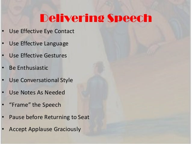 what type of public speaking if any makes you uncomfortable The items of the open extended jungian type scales 12  q1 makes lists 1  q31 likes to perform in front of other people 1 2 3 4 5 avoids public speaking q32.